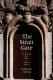 Jütte_Strait_Gate